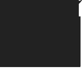 Prison Phoenix Trust Logo